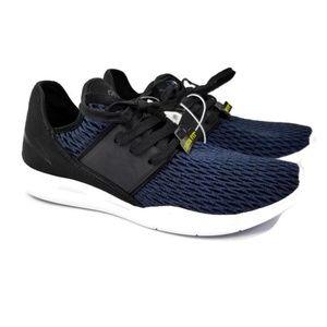 54e09b311ce8b C9 Champion Impa Mesh Athletic Shoes Navy Blue